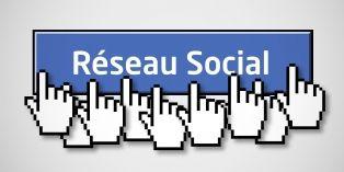 Réseaux sociaux : ce que dit la loi