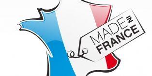 Cadeaux d'affaires : le Made in France dans l'air du temps