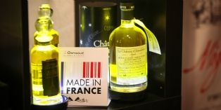 Le Made in France à l'honneur au salon Omyagué-les Boudoirs de l'Incentive.