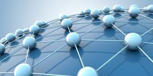 Les 4 piliers de la génération de business avec LinkedIn