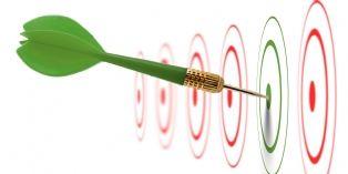 4 astuces pour obtenir de nouveaux prospects qualifiés