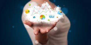 Réseaux sociaux : 3 exemples d'utilisation en entreprise