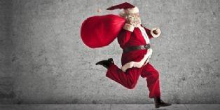 [Tribune] Retargeting : c'est déjà Noël !