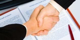 Allianz systématise la recommandation en rendez-vous client