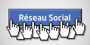 Facebook, accélérateur de business