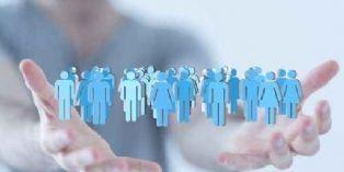 NextiraOne implique ses managers dans le reclassement de salariés