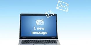 E-mailing : 5 clés pour transformer l'essai