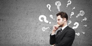 5 idées pour booster la créativité de vos commerciaux