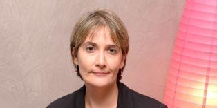 Emmanuelle Faure, présidente de l'Association française du proposal management