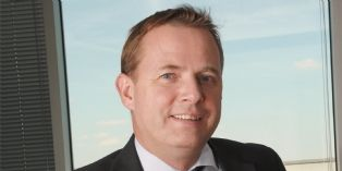 Fabrice Marque (Accenture): 'L'expérience client encore trop négligée'