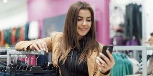 Balises iBeacon : connectez-vous à vos clients