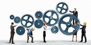 La rémunération des commerciaux dans l'industrie, un levier de relance