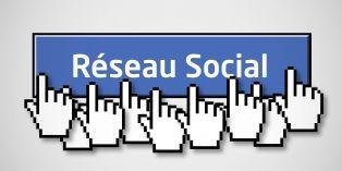 Facebook at Work, un nouveau réseau social ?