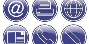 Les entreprises BtoB se lancent dans le multicanal