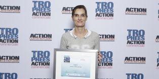 [Trophées 2014] Coup de coeur de la rédaction : Darty, champion de la connaissance client