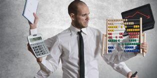 8 conseils pour optimiser votre prospection commerciale
