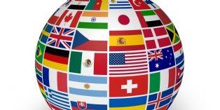 Où partent les expatriés ?