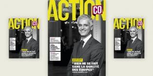 'Action commerciale' se réinvente et devient 'Action Co'