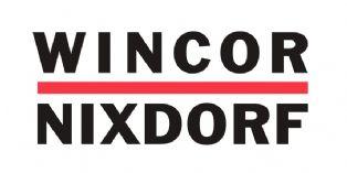 Wincor Nixdorf se tourne vers le retail