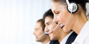Démarchage téléphonique : création d'une liste d'opposition