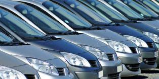 Marquage automobile : une communication qui roule