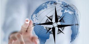 Tourisme d'affaires, un léger mieux en 2014 ?