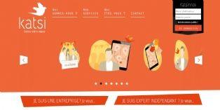 Katsi met l'innovation au service des entreprises
