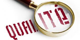 SCT Telecom certifie ses commerciaux