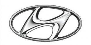 Hyundai se renforce sur les ventes aux entreprises