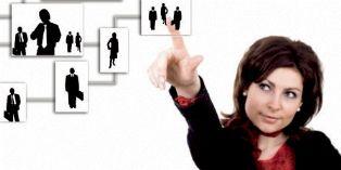 ' Les femmes managers doivent affirmer leur ambition '