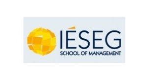 L'IESEG lance une formation pour les cadres dirigeants