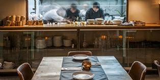 ClubKviar, pour des repas d'affaires haut de gamme à moindre coût