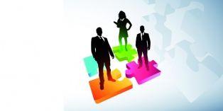 Comment attirer et retenir les meilleurs commerciaux ?