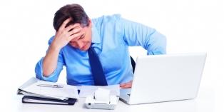 Malaise des cadres : ' les commerciaux ne sont pas épargnés '