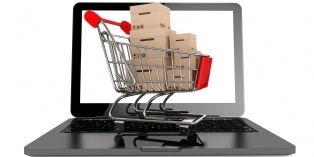 Comment rendre son site d'e-commerce conforme à la loi de consommation