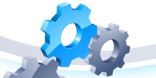 CRM : update software rapatrie en France les données de ses clients