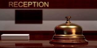 HRS lance un programme de prix fixes exclusifs