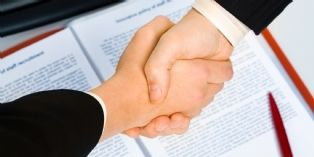 [Tribune] Quel est votre pouvoir dans vos relations commerciales?
