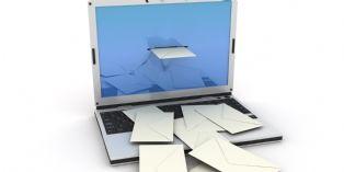 E-mails : comment rédiger efficacement !