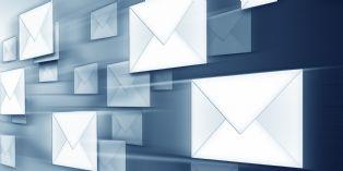 Rédiger ses emails plus rapidement