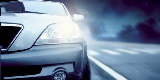 Flotte auto : quelles priorités ?