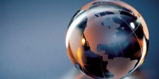 PME : un concours pour vos projets de développement à l'export