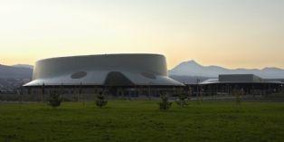 Clermont-Ferrand : pour une réunion au Zénith