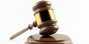 États-Unis : General Mills empêche ses 'fans' de lui intenter un procès