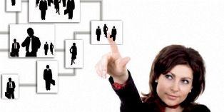 [Tribune] Travail flexible : comment superviser ses équipes ?