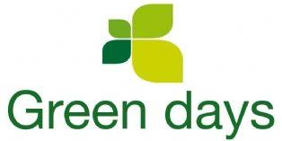 Office Depot met ses clients au vert