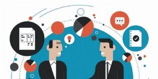 Comment bien recruter ses partenaires