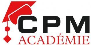 CPM France ouvre son école de développement commercial et marketing