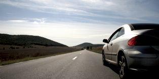 Fatigue et portable, les nouveaux dangers de la route