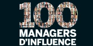 Qui sont les managers d'influence en France?